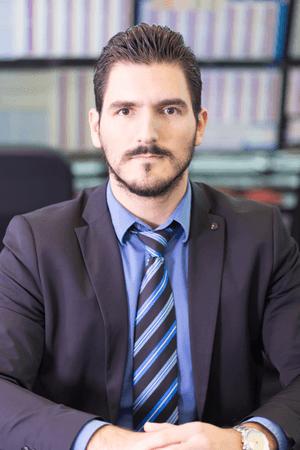 Luka Gubo